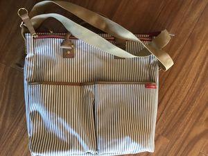 Diaper Bag for Sale in Pleasanton, CA