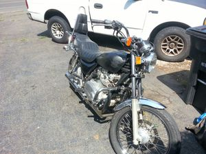 1982 Motorcycle Kawasaki KZ 750 for Sale in New Haven, CT