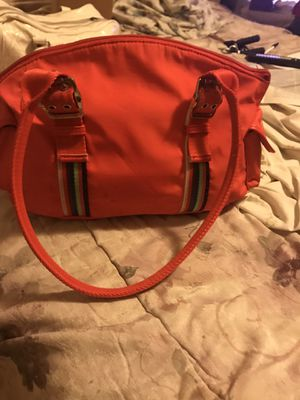 Tyler Rodman bag for Sale in University City, MO