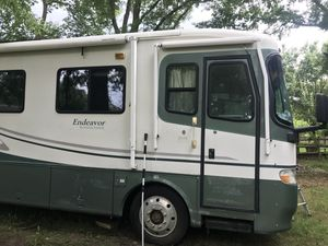 99 holiday rambler endeavor for Sale in Pasadena, MD