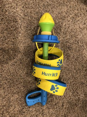 Dog toy for Sale in Alsip, IL