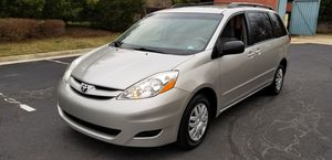 2008 Toyota Sienna LE for Sale in Sterling, VA