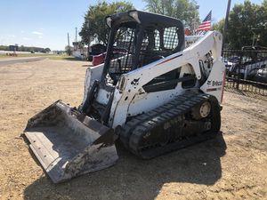 2012 Bobcat T650 for Sale in Dallas, TX