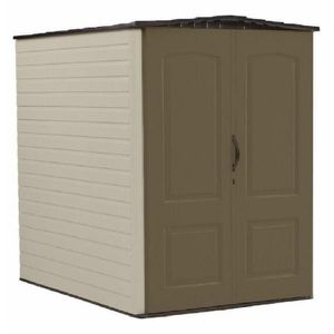 Plastic Shed for Sale in Puyallup, WA