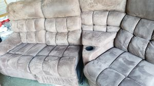 Free couch for Sale in Edgewood, WA