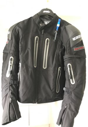 Speed and Strength motorcycle jacket (S) for Sale in Miami, FL