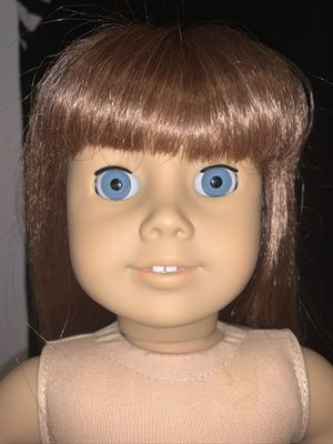 American Girl Doll for Sale in Scappoose, OR