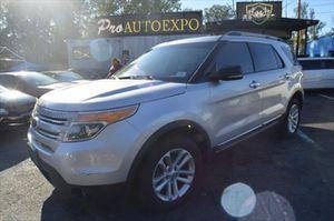 2011 Ford Explorer for Sale in Stafford, VA