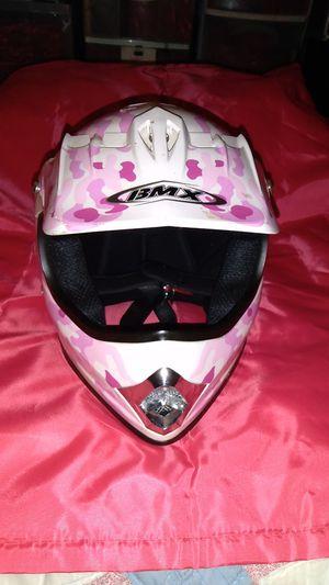 Bmx youth helmet for Sale in Atlanta, GA