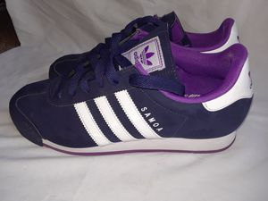 Women's Adidas for Sale in Arlington, TX