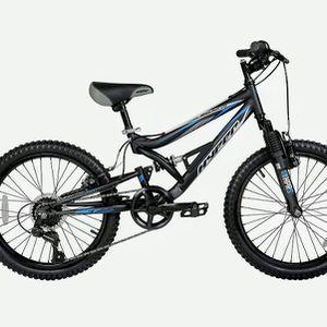Huffy Kids Bike like new for Sale in Lewisville, TX