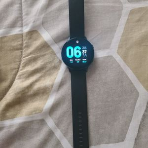 Samsung Galaxy Watch Active 2 for Sale in Spanaway, WA