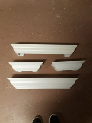 Shelves for Sale in Vancouver, WA