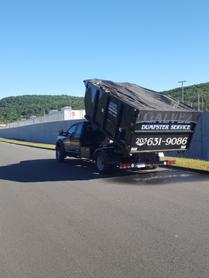 Dumpsters for Sale in Meriden, CT