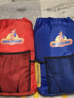 Kid Sleeping Bags for Sale in Poway,  CA