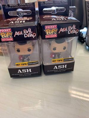 Ash Keychains for Sale in Lodi, CA