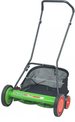 Scott's push lawn mower for Sale in Dearborn, MI