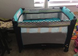 Pack n play for Sale in Orlando, FL