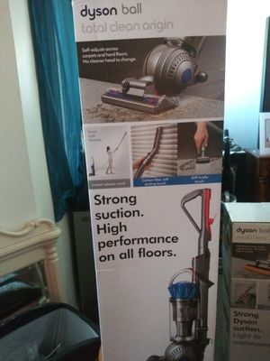 Dyson for Sale in Ontario, CA