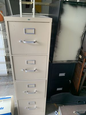 File cabinets for Sale in Palm Beach Gardens, FL