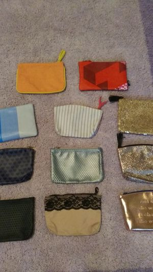 Makeup Bags for Sale in Portland, OR
