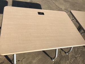 Small desks for Sale in Round Rock, TX