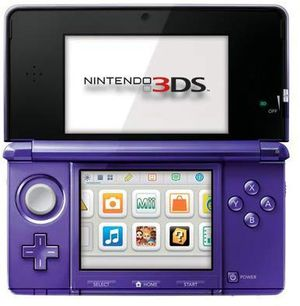Nintendo 3ds for Sale in Orlando, FL