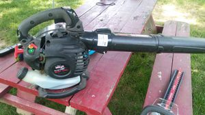 Gas Leaf Blower for Sale in Columbus, OH
