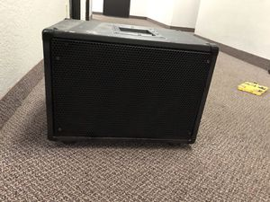 Speakers 50 for Sale in Poway, CA