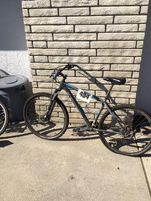 Trek Mamba Mountain Bike for Sale in Glendora, CA