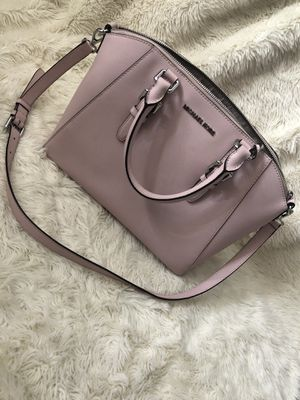 Michael Kors Large Ciara for Sale in Manassas, VA