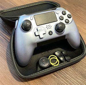 Scuff gaming PS4 controller Brand new for Sale in Miami, FL