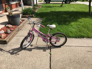 Trek bike for Sale in Madison Heights, MI