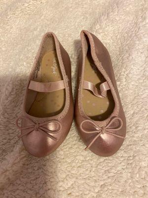 Size 6 Ballerina Flats for Sale in Philadelphia, PA