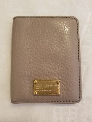 Marc by Marc Jacobs Wallet for Sale in Los Angeles, CA