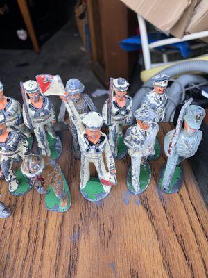 50 ...mid century miniatures... for Sale in Durham, NC