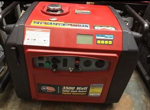 Generator 3500 for Sale in Los Angeles, CA