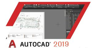 AutoCAD & Autodesk titles for Sale in San Leandro, CA