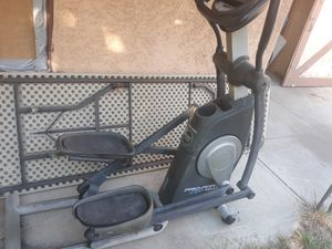 Exercise equipment for Sale in Pomona, CA