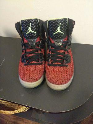 Nike air for Sale in Newport News, VA