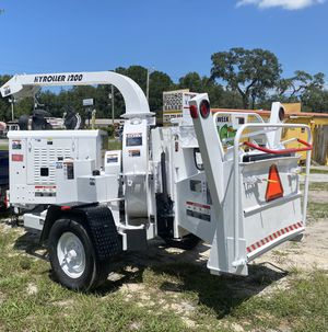 Wood chipper for Sale in Holiday, FL