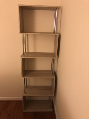 Small book shelf for Sale in Annandale, VA
