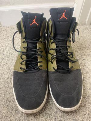 Jordan 1 retro high for Sale in Stockton, CA