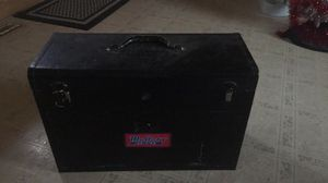 Tool box for Sale in Marengo, OH