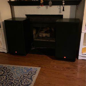 JBL speaker CF 150 for Sale in Henderson, NV