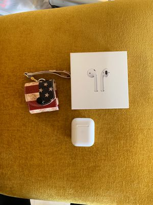 AirPods Apple for Sale in Port St. Lucie, FL
