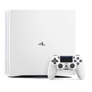 PlayStation 4 PRO - PS4 Pro 1TB for Sale in Hacienda Heights, CA