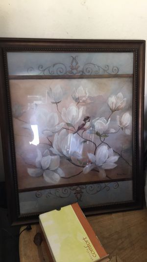 FRAME for Sale in Perris, CA