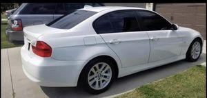 BMW 328i for Sale in Bristol, TN