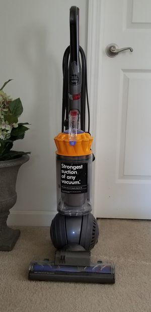 Dyson Vacuum for Sale in Lexington, MA